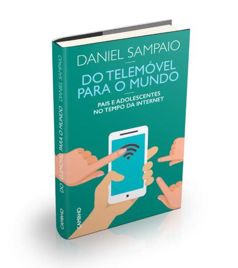 4502a3c8104ac O psiquiatra e terapeuta familiar, Daniel Sampaio, reconhecido publicamente  pelo seu percurso profissional e extensa obra publicada, sobretudo sobre a  ...